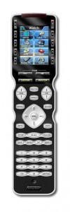 Universal Remote Control MX-980