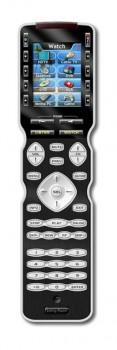 MX-980 Universal Remote Control