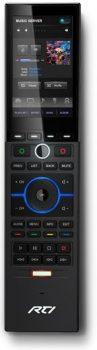 T3X Remote